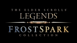 the-elder-scrolls-legends-coleccion-de-ola-de-escarcha