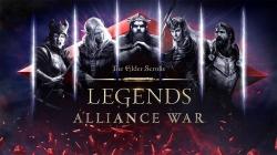Guerra de Alianzas