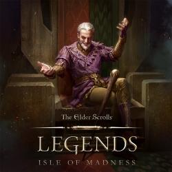 the-elder-scrolls-legends-isla-de-la-locura