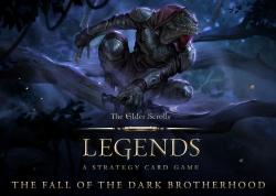 La caída de la Hermandad Oscura
