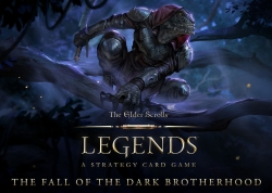 the-elder-scrolls-legends-la-caada-de-la-hermandad-oscura