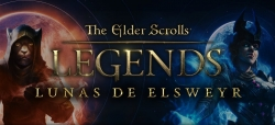 the-elder-scrolls-legends-lunas-de-elsweyr