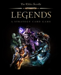 the-elder-scrolls-legends