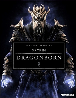 the-elder-scrolls-v-skyrim-dragonborn