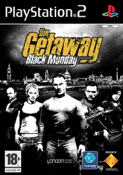 the-getaway-black-monday