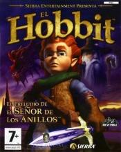 El hobbit: El preludio de El señor de los anillos