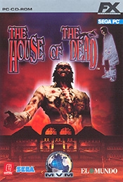 the-house-of-dead