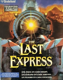 the-last-express