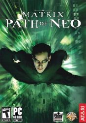 the-matrix-path-of-neo