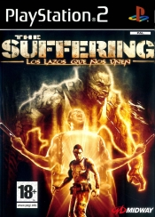 the-suffring-los-lazos-que-nos-unen