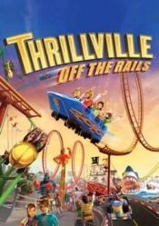 thrillville-fuera-de-control