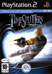 timesplitters-3-futuro-perfecto
