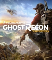 tom-clancyas-ghost-recon-wildlands