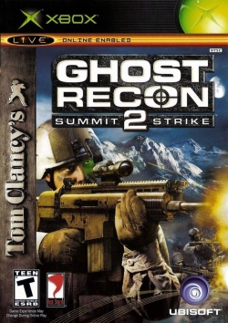 tom-clancys-ghost-recon-2-summit-strike