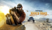 tom-clancys-ghost-recon-wildlands-narco-road