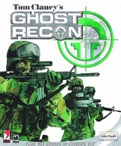 tom-clancys-ghost-recon