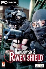 tom-clancys-rainbow-six-3-raven-shield
