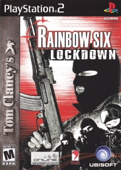 tom-clancys-rainbow-six-lockdown