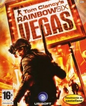 tom-clancys-rainbow-six-vegas
