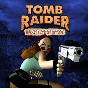 tomb-raider-the-lost-artifact