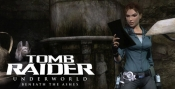 tomb-raider-underworld-beneath-the-ashes