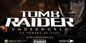 tomb-raider-underworld-la-sombra-de-lara
