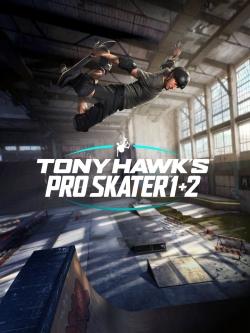 tony-hawks-pro-skater-12