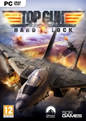 top-gun-hard-lock