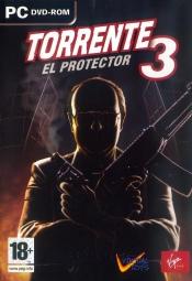 torrente-3-el-protector