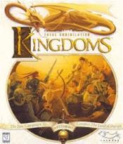 total-annihilation-kingdoms