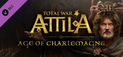 total-war-attila-age-of-charlemagne