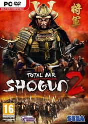 total-war-shogun2