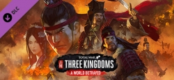 total-war-three-kingdoms-a-world-betrayed