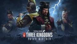 total-war-three-kingdoms-fates-divided
