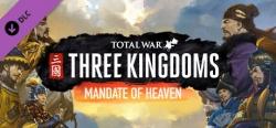 total-war-three-kingdoms-mandato-del-cielo
