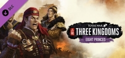 total-war-three-kingdoms-ocho-principes