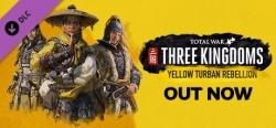 total-war-three-kingdoms-rebelion-de-los-turbantes-amarillos