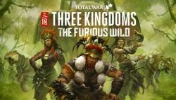 total-war-three-kingdoms-the-furious-wild