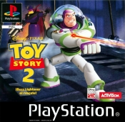 toy-story-2-buzz-lightyear-to-the-rescue