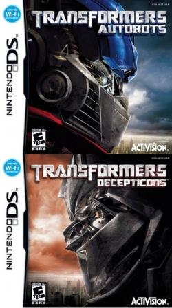 transformers-autobots-decepticons