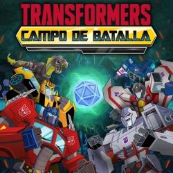 transformers-campo-de-batalla