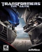 Transformers: El videojuego