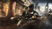 Assassin's Creed: Syndicate - Tren fuera de control