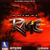 tribal-rage