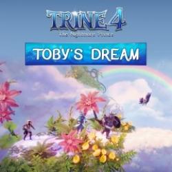 El sueño de Toby
