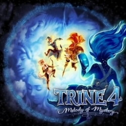 trine-4-the-nightmare-prince-melodia-del-misterio
