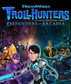 trollhunters-defenders-of-arcadia