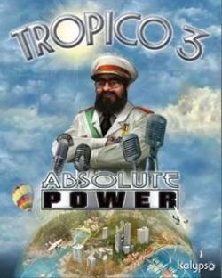 tropico-3-absolute-power