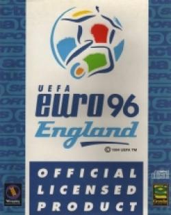 uefa-euro-96