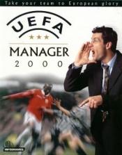 uefa-manager-2000
